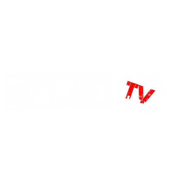 Red TV PNG.png