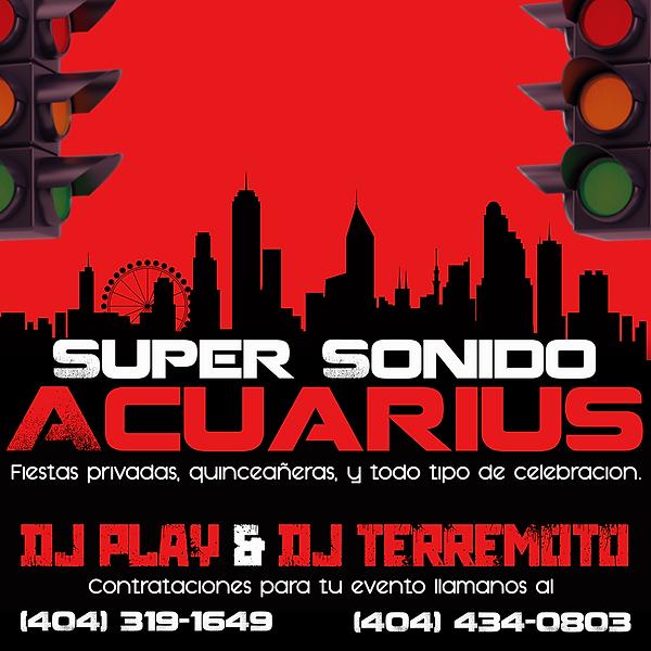 Dj Play & Dj Terremoto Flyer 2.png