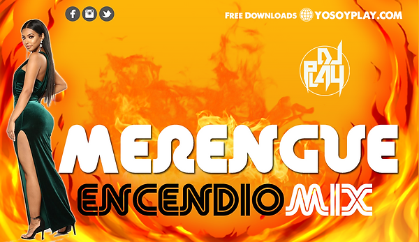 Merengue Encendio Mix PS.png