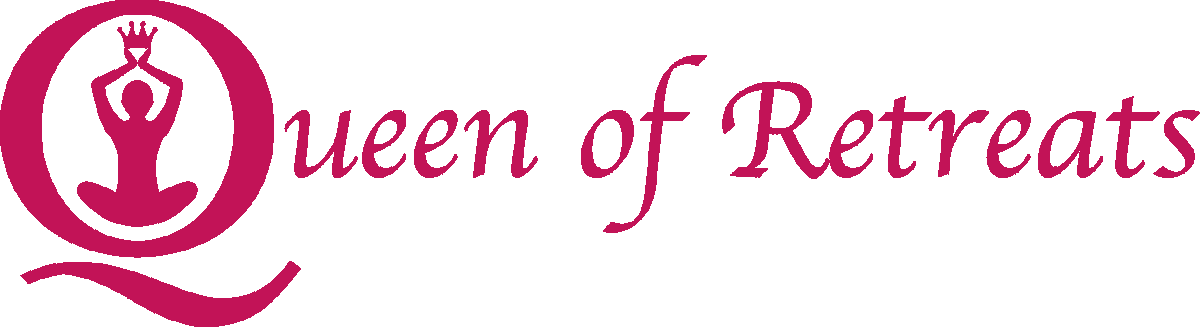 Queen of Retreats