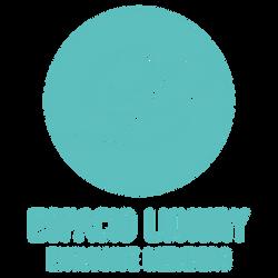 Espacio Luxury