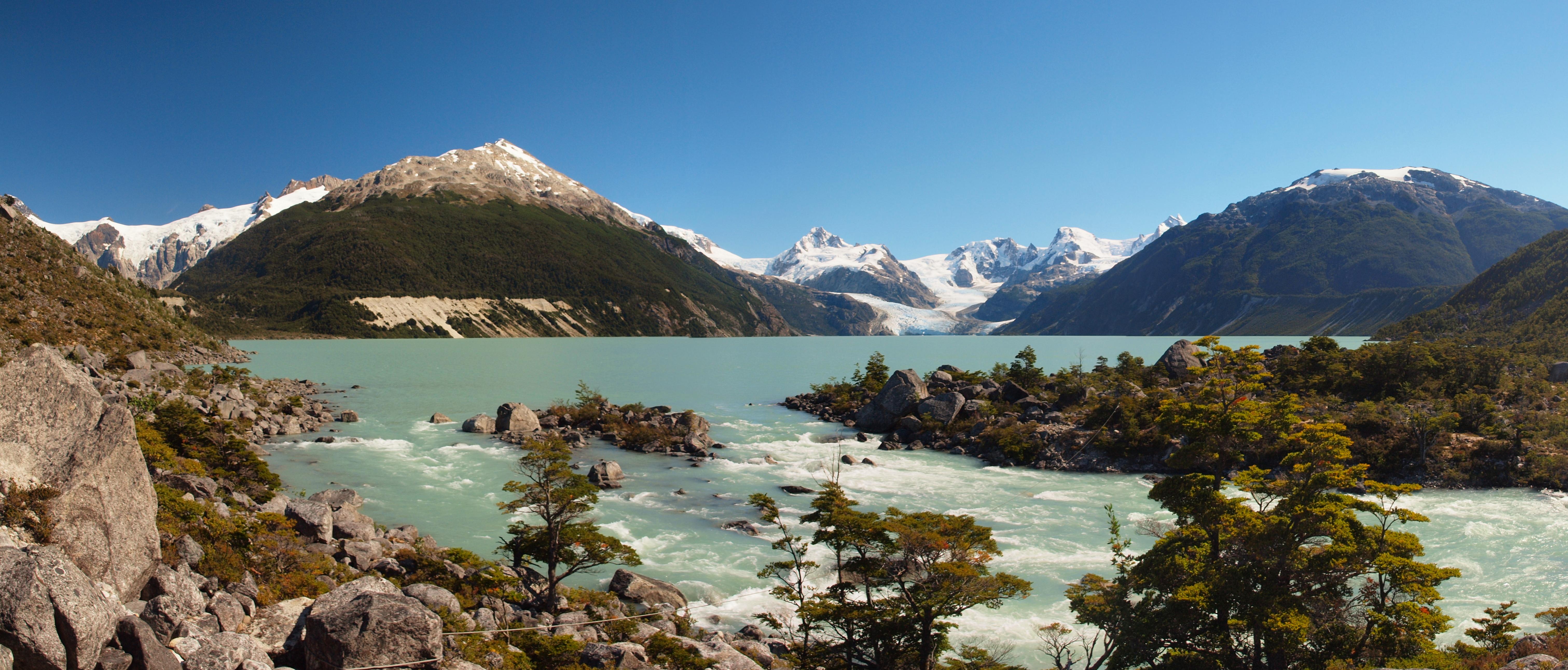 patagonia jet
