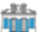 HPN_logo_lg.png