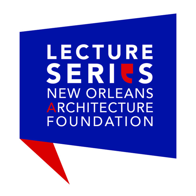 HPN to Present Residential Historic Tax Credit Lecture for New Orleans Architecture Foundation