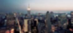 nyc cityscape1.jpg