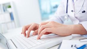 Medicare Response to COVID-19