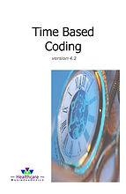 TBC42 cover 400px.jpg