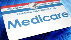 Medicare's Planned Changes for E/M Office Visits