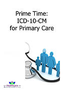 ICD10PRIM cover display.jpg