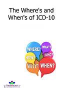 ICDWW cover display.jpg