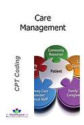 CMGT cover display.jpg