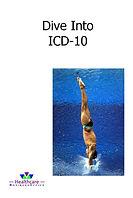 ICD10Dive display.jpg