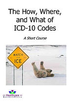 icd10-comp2-dvd-cover-225px.jpg