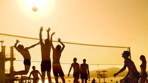 Coding Popular Summer Injuries