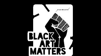 S3A_BlackArtMatters_Logosmaller.png