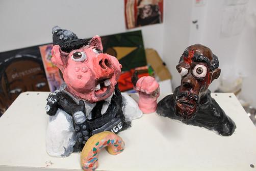 one_pig
