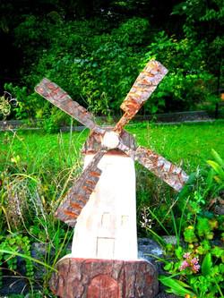 Holzdeko Kunst (9).jpg