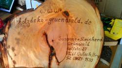 Holzdeko Kunst (5).jpg