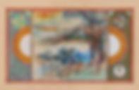 stewart thomas - simurgh folio.jpg