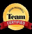 Liderança e coaching certificado John Maxwell Team - Hipnose e Hipnoterapia