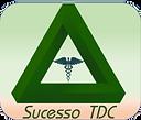 Logo colorTDC.png