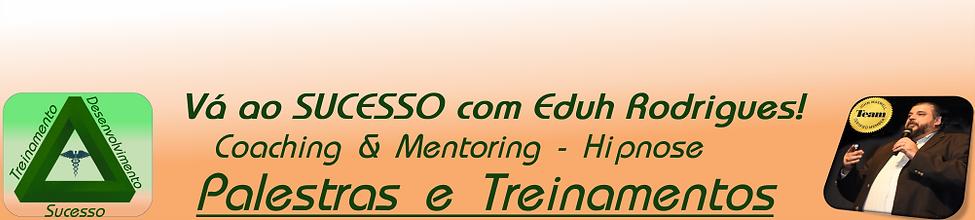 TESTEIRA WEB ATUAL_b.png
