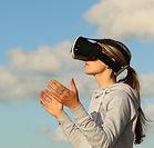 virtual reality woman.jpeg