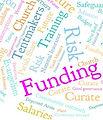 Funding Advert_edited_edited.jpg