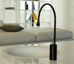 gessi-faucet-drop-1