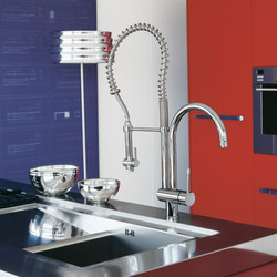 newform-moony-3155-single-lever-kitchen-mixer-with-2-swivel-spouts-and-spray-set-chrome--nf-3155_1