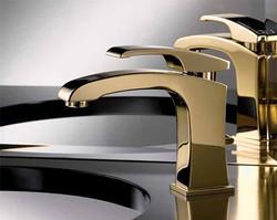 newform-swarovski-gold-faucet-x-sense-detail2