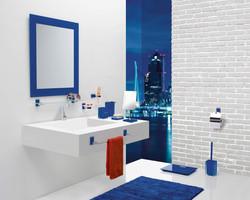 accessoires-toilette-gedy-rainbow-maine-1