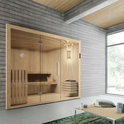sauna-hafro-geromin-sauna-vita-kyra-1