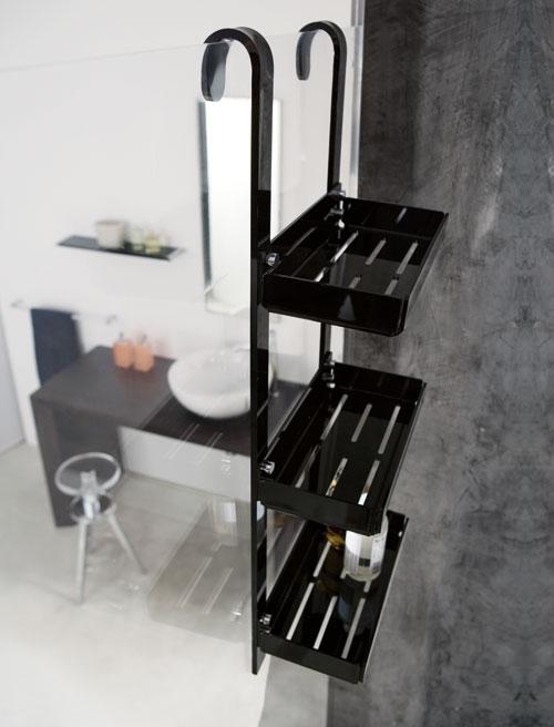 accessori-doccia-12