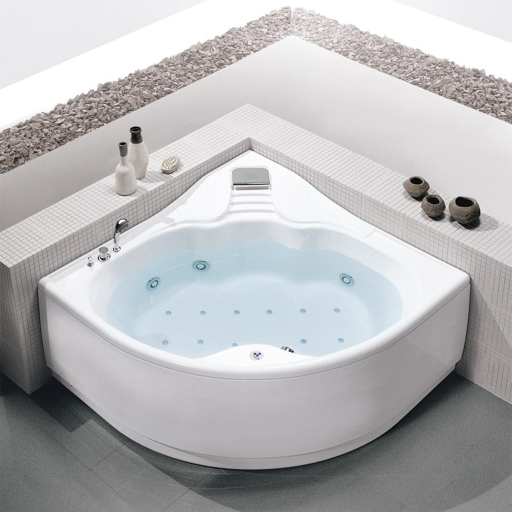 vasca-idromassaggio-hafro-geromin-armony-plus