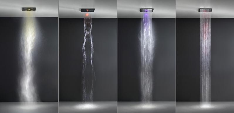gessi-rettangolo-colour-ceiling-showerhead2