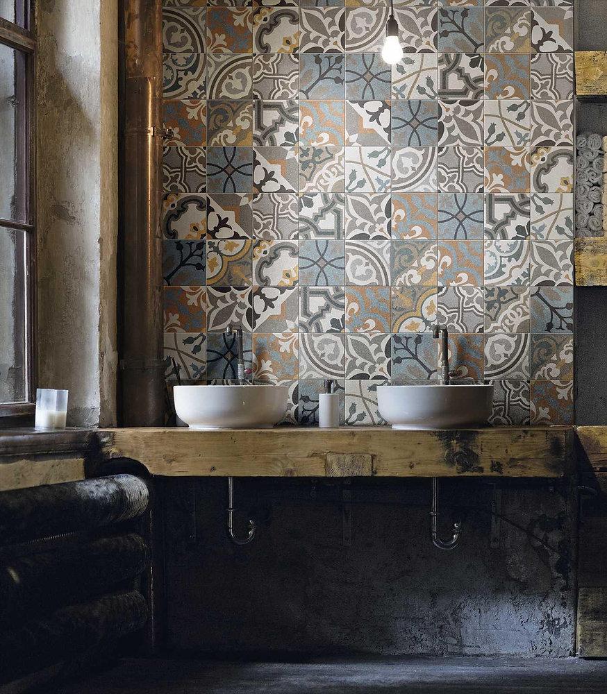 Rivenditori Ceramiche Marazzi Napoli.Pavimenti Rivestimenti Campania Bifulco Ceramiche