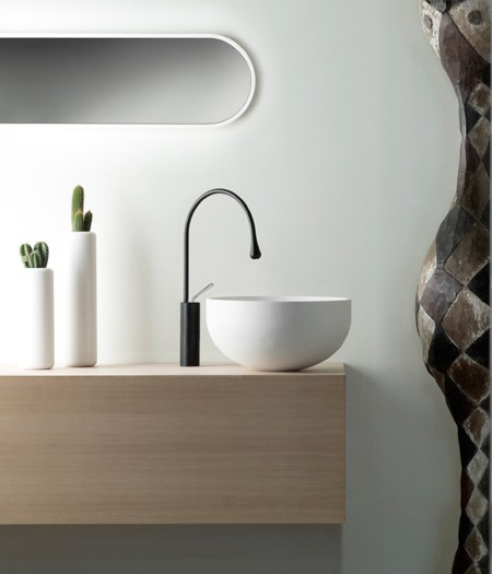 gessi-faucet-drop-4