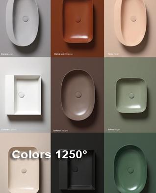 fe-collezioni-colors-1250