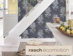 rasch_ecomotion_mood_gross