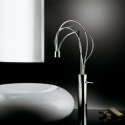 newform-morpho-61813-single-lever-basin-mixer-height-295-mm-chrome--nf-61813_1