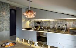 297_Ceramica Bardelli_Wallpaper_Atelier_C9_Floormix-0