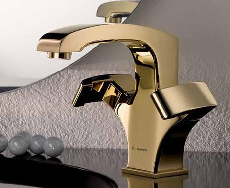 newform-gold-faucet-neo-class-x