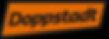 Doppstadt Logo-01.png