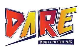 DARE Logo - With Descriptor - RGB - Colo