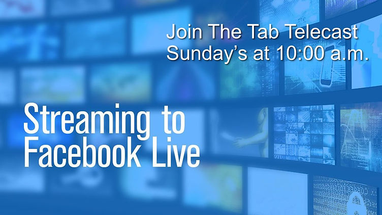 The Tab Telecast - FB.jpg