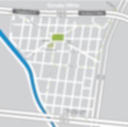 2019 12 01 Mapa Protecco.JPG