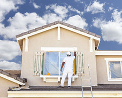 Rodin Painting hires Modesto finest painters