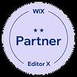 CloudXpert är WIX Partner