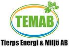 TEMAB - Tierps Enerigi & Miljö AB